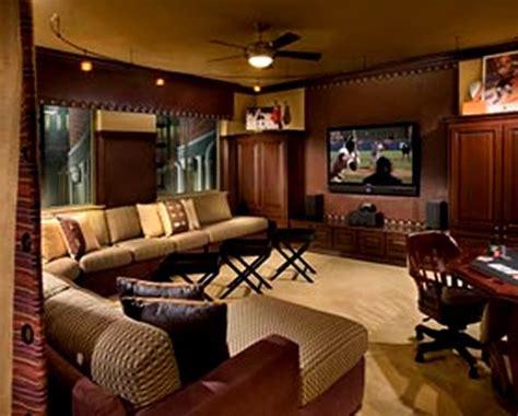 contemporary homes design ideas interior motives