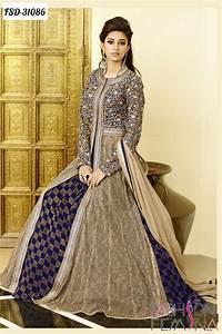 fashion femina: Latest Wedding and New Year Party Wear ...