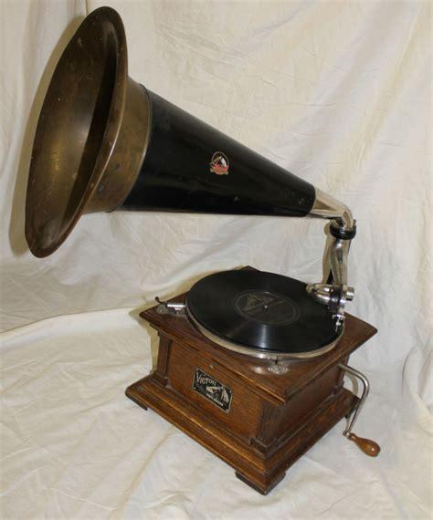 Bargain John's Antiques » Blog Archive Antique Oak Victor ...