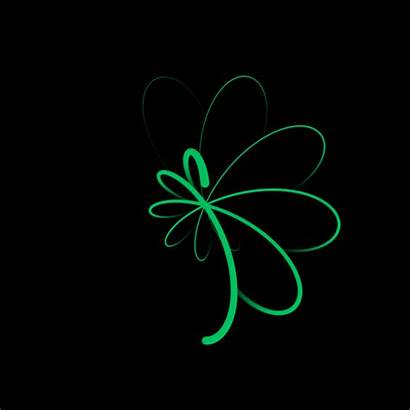 Animated Gifs Animation Motion Graphic Graphics Spirograph