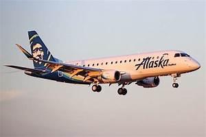 Alaska Air Focu... Alaska Airlines