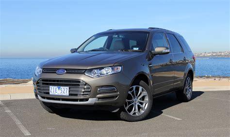 Hyundai Santa Fe Review: Long term report four   Photos