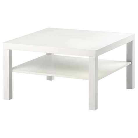 4.6 out of 5 stars 504. ikea white coffee table square - There is no such thing since the best coffee table, then when ...