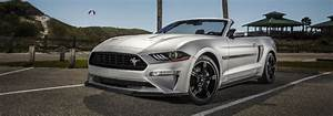 2019 Ford Mustang Release Date and New Models