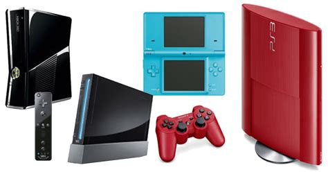 gamestop refurbished game system sale playstation
