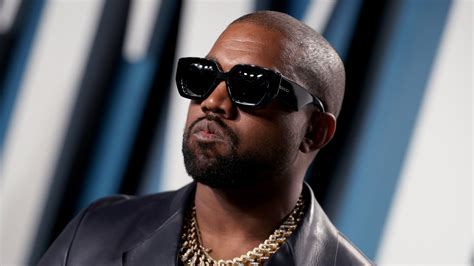 Kanye West Officially Files To Be on Illinois ...