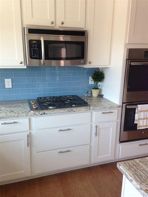 backsplash in white kitchen home design 85 backsplash for white kitchens