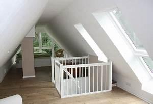 Dachboden Ausbauen Treppe : ausbau attic pinterest ~ Lizthompson.info Haus und Dekorationen