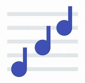 Audio - Vector stencils library | Audio - Vector stencils ...