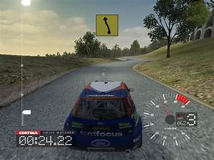 Colin Mcrae Rally 3 : 100 best xbox games that will make you addicted 2018 ~ Maxctalentgroup.com Avis de Voitures