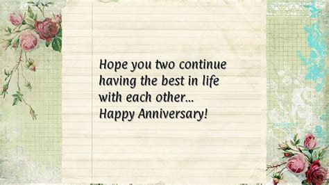ideas  happy marriage anniversary sms  pinterest marriage anniversary sms