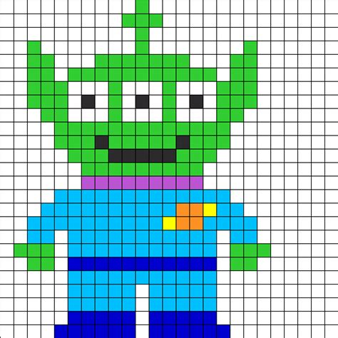 minecraft pixel templates story pixel template minecraft building inc