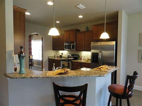 pin  beth higgins    home kitchen home  homes