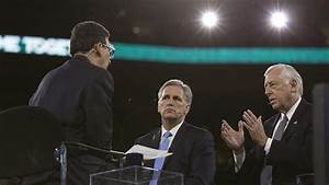 """Kevin McCarthy Elected as House Minority Leader: """"A ..."""