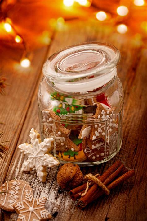 deko glas weihnachtlich dekorieren weihnachtlich dekorieren tipps und ideen style your castle