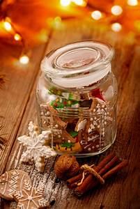 Lichterkette Im Glas Lichterkette Im Mason Jar Wohnwagen