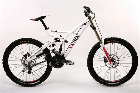 best bike makes who makes the best dh bike page 109 pinkbike forum