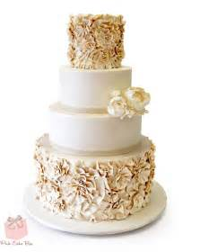 wedding cakes all wedding cakes custom created for your special day pink cake box custom cakes more