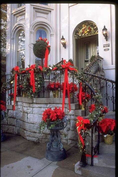 images  holiday season savannah style