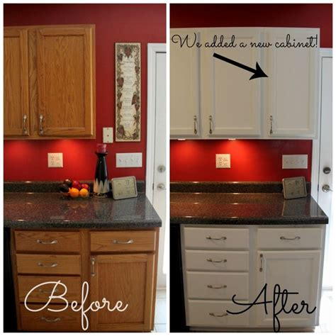 how to paint unfinished cabinets how to paint kitchen cabinets kitchen ideas pinterest