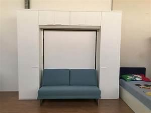 Letto Matrimoniale Ikea Opinioni ~ Idea Creativa Della Casa e Dell'interior Design