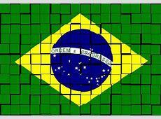 Quadrinha para a bandeira do Brasil Peregrinacultural's