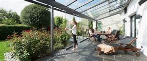 Terrassenüberdachung Gefälle Berechnen : verglasung wintergarten preis 28 images wintergarten preise wintergarten preise ~ Themetempest.com Abrechnung