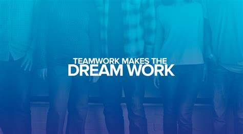 Blade And Soul Background Wallpaper Dream Work Team Work Popular Quotes Hd Typography 8738