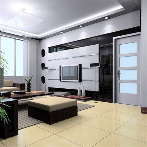 21 Living Room Decorating Ideas Feature Wall, Living Room