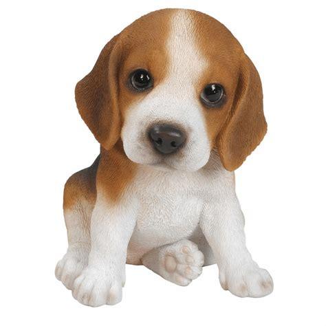 Vivid Arts Beagle Pup Pp-Beag-F