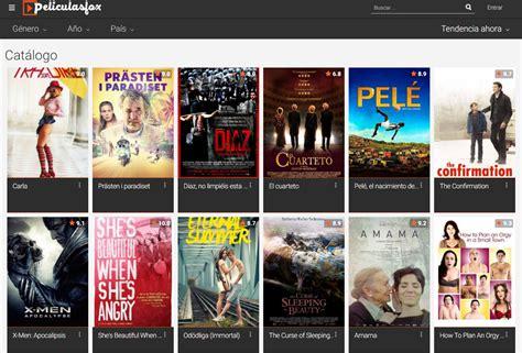 Tambien hay videos tutoriales en instagram. Mejores páginas para ver Películas gratis   Cine gratis