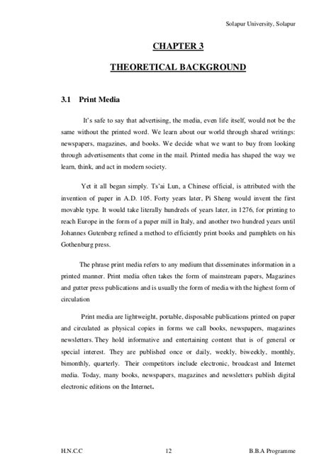 Formal Letter Writing In Marathi - Letter