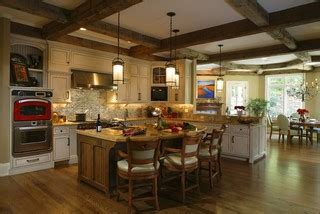 the kitchen designs the of the home traditional kitchen 6082