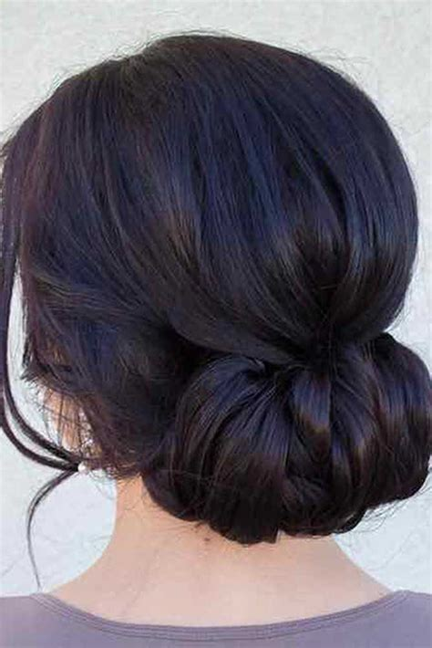 hottest bridesmaids hairstyles  short long hair