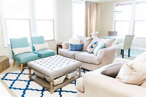 kohl s living room furniture modern house