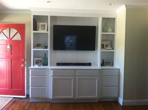 base cabinets for built ins cameron co quot the well dressed home quot built ins that use