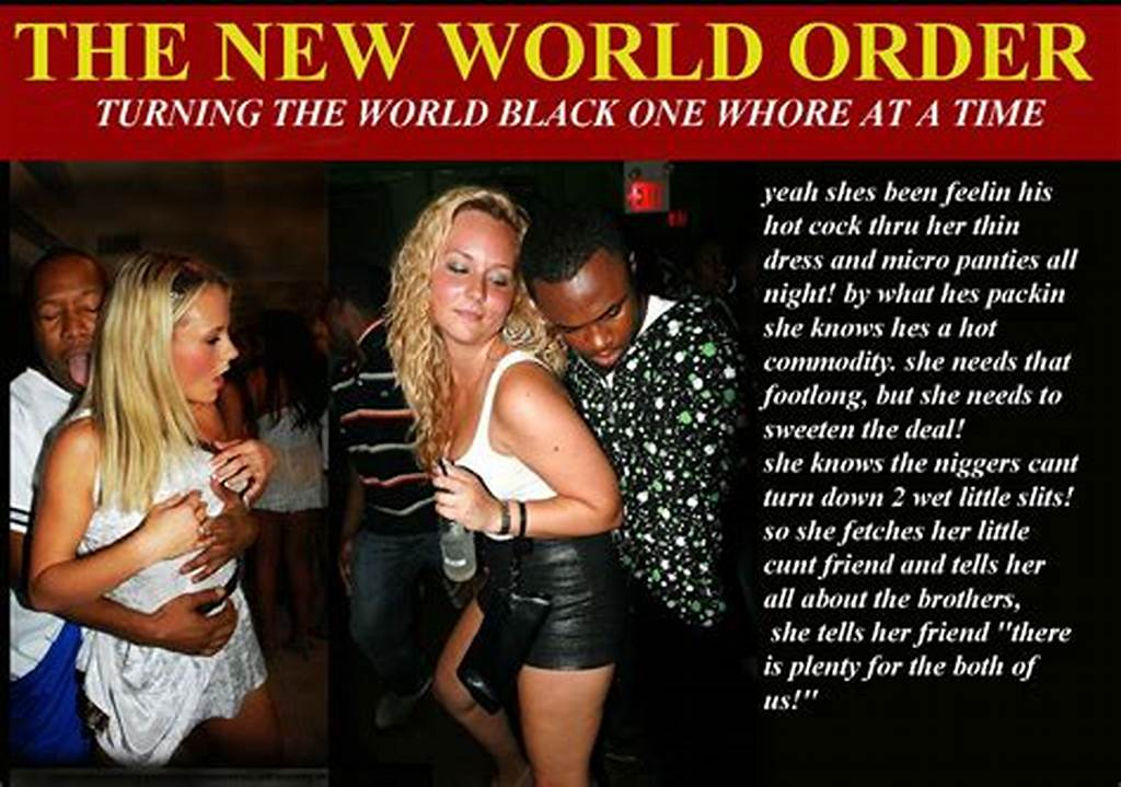 #Showing #Xxx #Images #For #New #World #Order #Black #Xxx