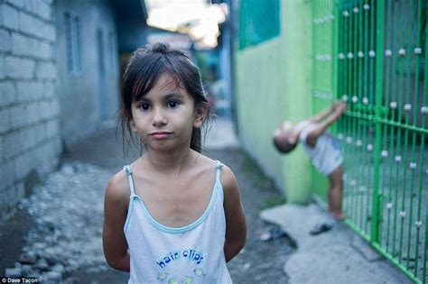 Image Result For Yr Old Filipina Girl Wastwater Pinterest Slums Red Lights And Philippines