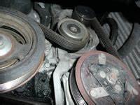 Changement Courroie De Distribution Picasso Diesel : tension ou remplacement courroie d 39 accessoire peugeot 307 diesel auto evasion forum auto ~ Gottalentnigeria.com Avis de Voitures