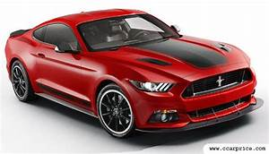 Ford Mustang Mach 1 2021 Price In India , Features And Specs - Ccarprice IND