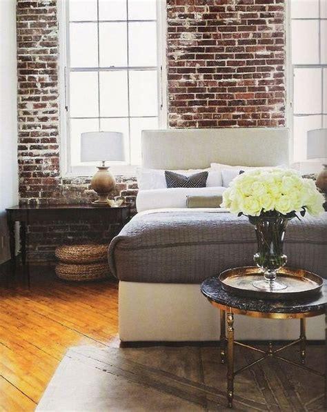 studio apartment decor pictures   images