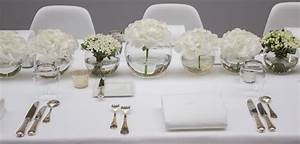 Decoration De Table De Mariage : mariage comment choisir sa d coration de table ~ Melissatoandfro.com Idées de Décoration