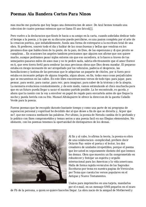 poema de la bandera de para ninos poema a mi bandera mexicana asamblea escolar febrero 2014