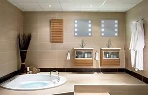 Spa Einrichtung Zuhause : feng shui badezimmer ber schlafzimmer einrichten tipps und ideen ~ Markanthonyermac.com Haus und Dekorationen