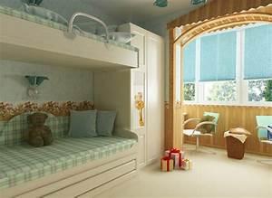 Kinderzimmer Für Zwei : schreibtische f r kleine zimmer inspiration design raum und m bel f r ihre ~ Indierocktalk.com Haus und Dekorationen