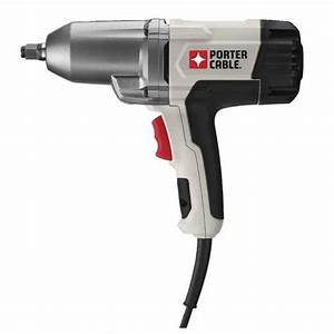 Top 8 Best Corded Electric Impact Wrench