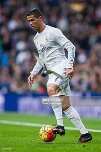 Real Madrid CF v Real Sociedad de Futbol - La Liga | Getty ...