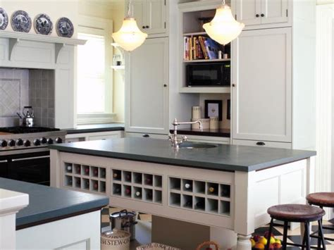 diy cheap kitchen cabinets diy kitchen cabinet ideas projects diy 6805