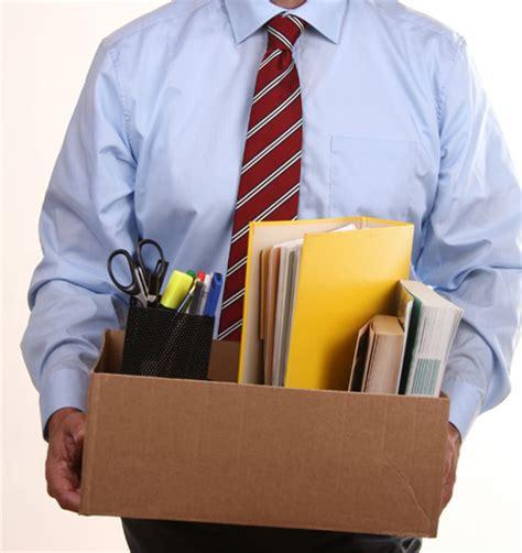 job loss  severance options canadian tax resource blog