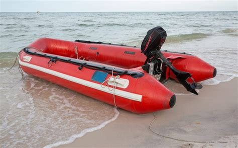 Lake Tahoe Inflatable Boats by Inflatable Pontoon Boats
